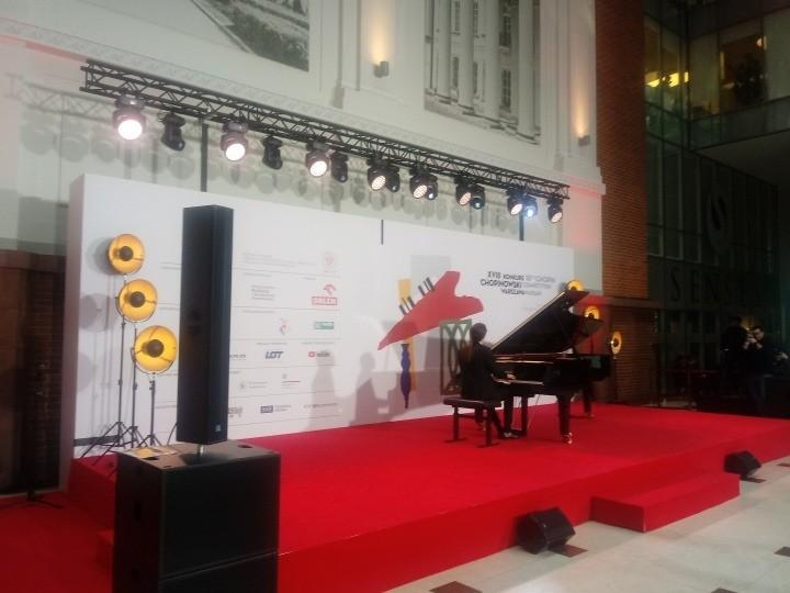 20200309 151553 XVIII Mi dzynarodowy Konkurs Pianistyczny im Fryderyka Chopina 8211 znamy szczeg y