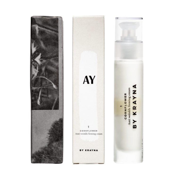 AY1 Cornflower by KRAYNA 1 750x750 AY 1 by KRAYNA 8211 wega ska bomba witaminowa