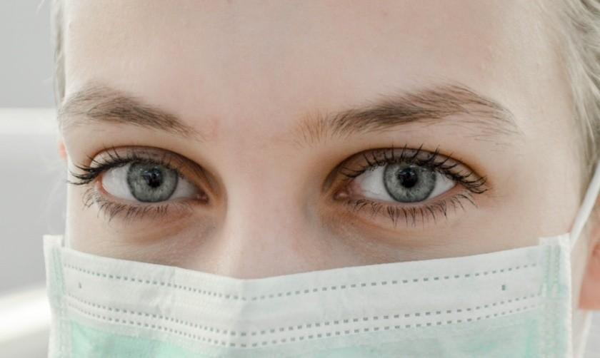 MEDYCYNA ESTETYCZNA Postaw na urod postaw na medycyn estetyczn