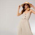 La Femme – poznaj najnowszą kolekcję marki Oh!Zuza