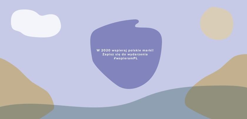 Cover fiolet 02 MUSCAT i KUBOTA zach caj do wspierania polskich marek w ramach akcji wspieramPL