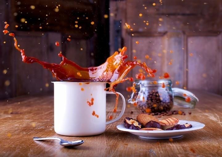 Cukry w diecie Jak wykluczy cukry z diety i nie rezygnowa ze s odko ci