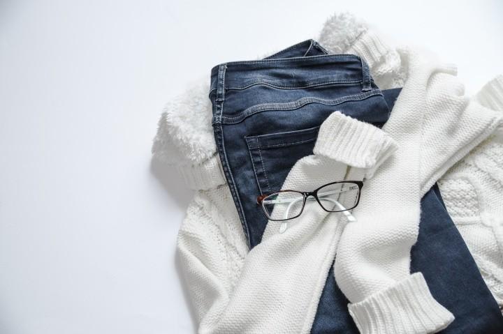 Zastanawiasz się, co zrobić w wolnym czasie? Wybierz darmowe konsultacje online ze stylistką!