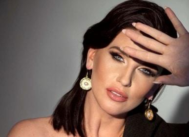 Lacrime 1 Nie masz pomys u na prezent z okazji Dnia Kobiet Poznaj Lacrime D oro