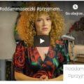 Akcja #oddammaseczki #przyjmemaseczki Milita Nikonorov