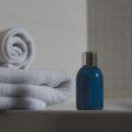 Na co zwracać uwagę przy wyborze kosmetyków do kąpieli?