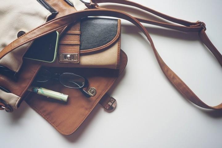 Polskie torby skorzane sheshoponline Polskie torebki sk rzane 8211 czy warto stawia na rodzime marki