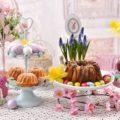 Wielkanoc a pandemia – 3 sposoby na udane święta (mimo wszystko)