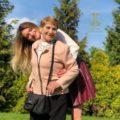 Akcja Tak Życzliwości Nie Samotności – Terapeutyczny Telefon Wsparcia Instytutu Świadomości