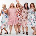 Cellbes – optymistyczny lookbook z sukienkami na wiosnę-lato 2020