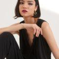 MOHITO NEW CLASSIC SS'20 – klasyka, moda, elegancja
