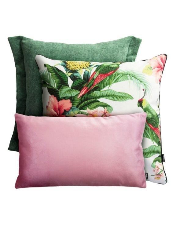 PakameraPL galeria poduszek zestaw poduszek 275pln 589x750 Pomys y na dekoracje wielkanocne