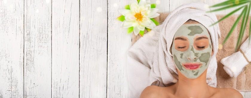 Adobestock 211606957 Jak dobra glink do rodzaju cery Piel gnacja jak u kosmetyczki