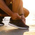 Jak dbać o sneakersy? Wystarczy trzymać się kilku prostych zasad!