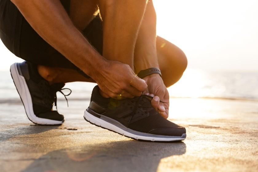 Adobestock 211903455 Jak dba o sneakersy Wystarczy trzyma si kilku prostych zasad
