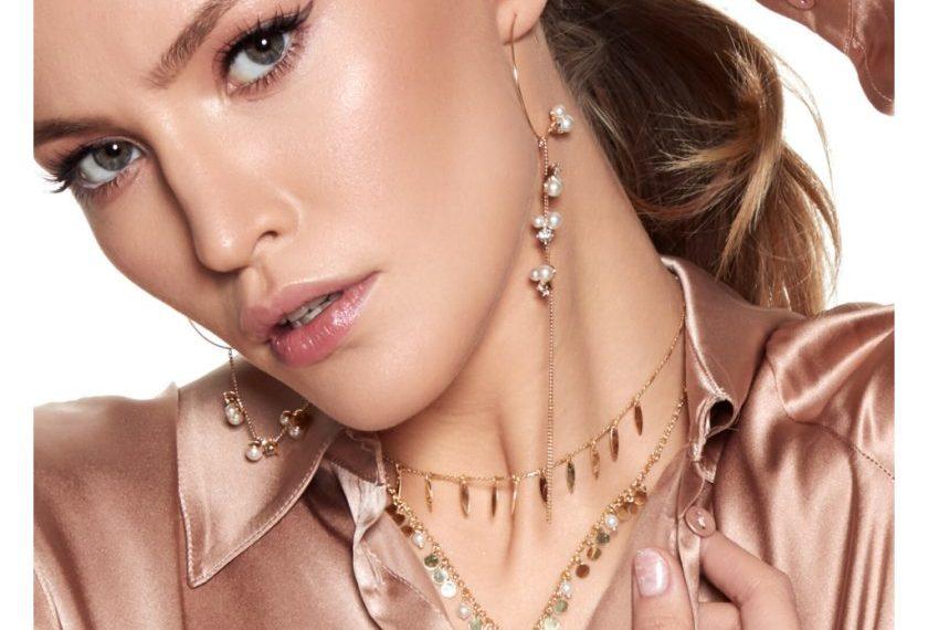 Biżuteria z perłami zawsze w modzie