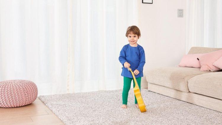 Mybasic113 750x422 Idealne ubrania dla dzieci czy takie istniej