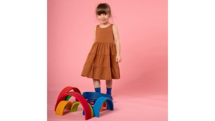 Mybasic114 750x422 Idealne ubrania dla dzieci czy takie istniej