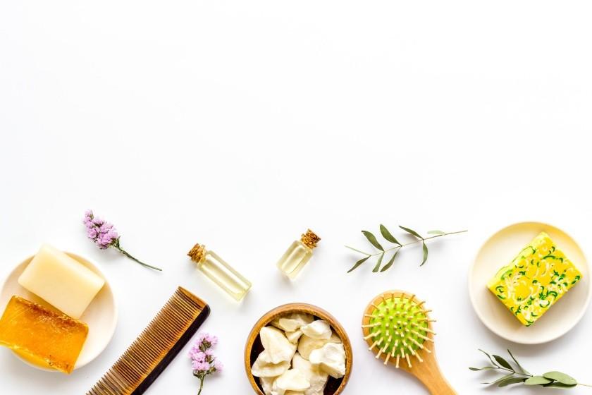 Shutterstock 1662206653 Naturalne vs chemiczne