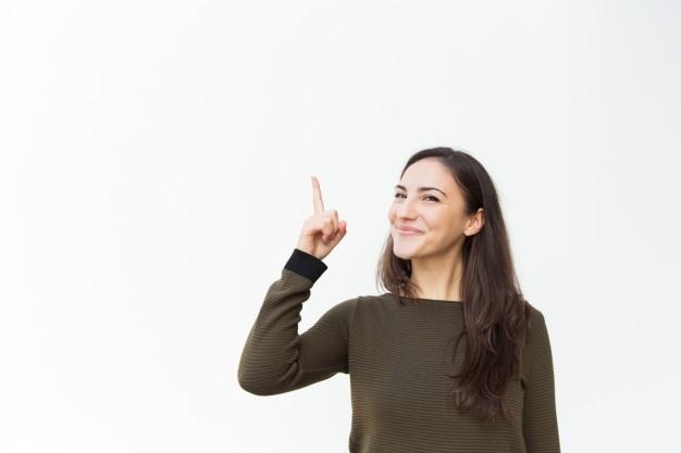 5 najważniejszych zabiegów pielęgnacyjnych dla cery każdej kobiety