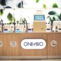 OnlyBio uruchomiła licznik zaoszczędzonych butelek