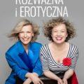 Magda Mołek i Joanna Keszka z podcastem o kobiecej zmysłowości, wolności i przyjemnościach