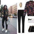 Prosto, modnie iwygodnie – przeglądstylizacji