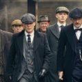 Kaszkiet męski – ponadczasowa klasa, elegancja i… awangarda
