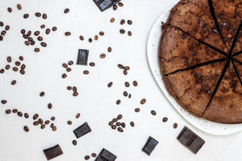 Gdzie szukać przepisów na pyszne wypieki i inne słodycze?